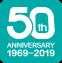 Hisense 50 лет