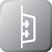 Кондиционер Haisense Smart inverter AS-07UR4SYDDB1G / AS-07UR4SYDDB1W (20m2)